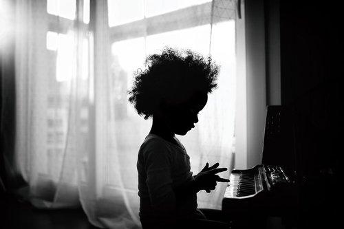 Photographe - Virginie Bouyer Photographe - photo 8