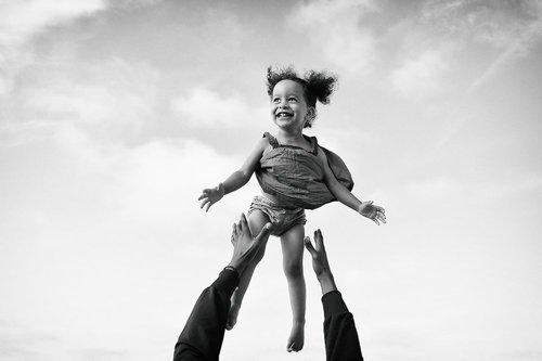 Photographe - Virginie Bouyer Photographe - photo 6