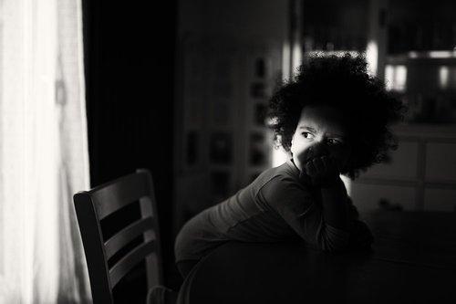 Photographe - Virginie Bouyer Photographe - photo 10