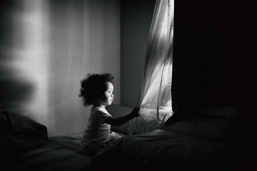 Photographe - Virginie Bouyer Photographe - photo 15