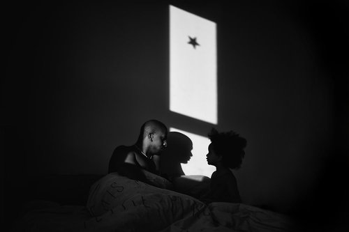 Photographe - Virginie Bouyer Photographe - photo 12