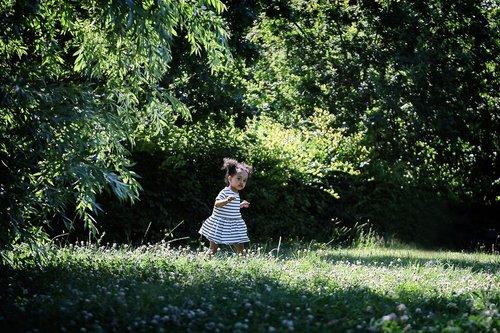 Photographe - Virginie Bouyer Photographe - photo 5