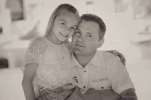 Photographe mariage - Brice Portraits - photo 88