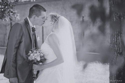 Photographe mariage - Brice Portraits - photo 94