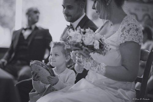 Photographe mariage - Brice Portraits - photo 103