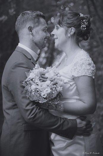 Photographe mariage - Brice Portraits - photo 104