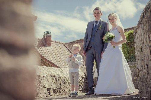 Photographe mariage - Brice Portraits - photo 100