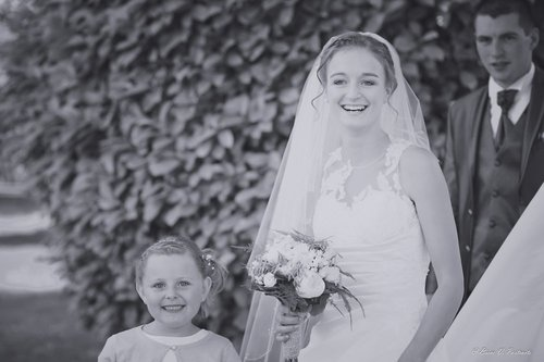 Photographe mariage - Brice Portraits - photo 97