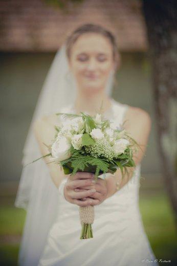 Photographe mariage - Brice Portraits - photo 98