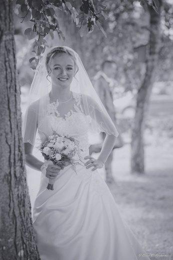 Photographe mariage - Brice Portraits - photo 95