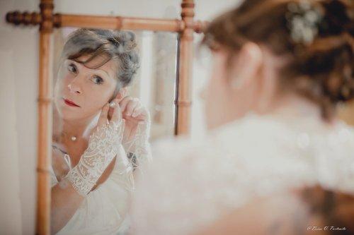 Photographe mariage - Brice Portraits - photo 102