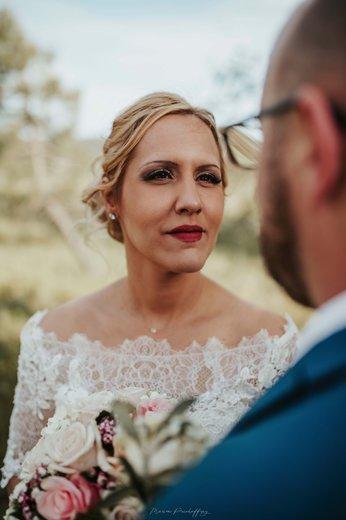Photographe mariage - Marion Puichaffray Photographe - photo 6