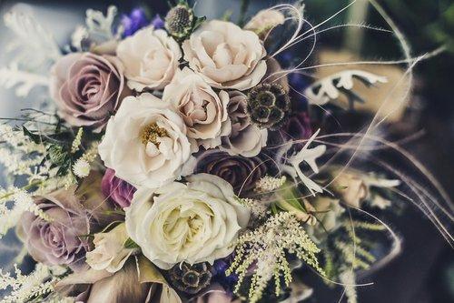 Photographe mariage - alexandre flury - photo 4