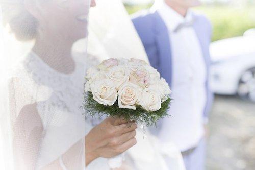 Photographe mariage - alexandre flury - photo 5