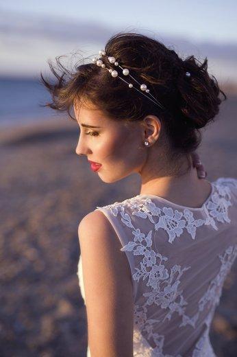 Photographe mariage - alexandre flury - photo 2