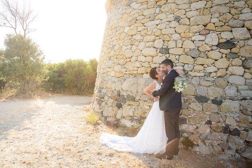 Photographe mariage - Brut de Vie Photographie - photo 142