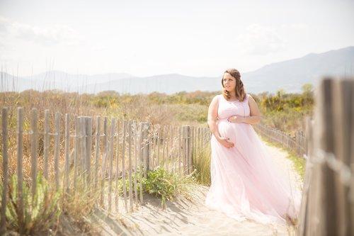 Photographe mariage - Brut de Vie Photographie - photo 136