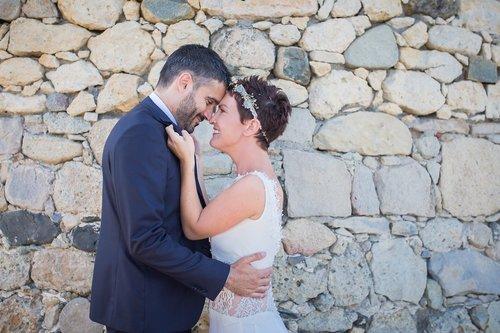 Photographe mariage - Brut de Vie Photographie - photo 141