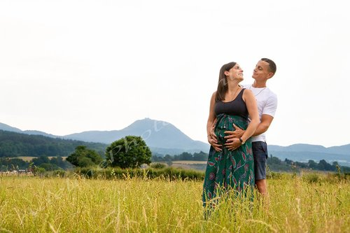 Photographe mariage - Adeline Photographie - photo 18