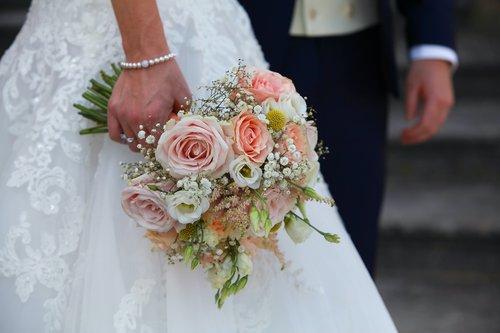 Photographe mariage - EL PHOTOGRAPHE - photo 57