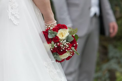 Photographe mariage - EL PHOTOGRAPHE - photo 62