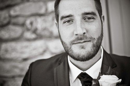 Photographe mariage - Nicolas Martin Photography - photo 12