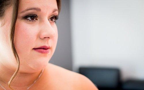 Photographe mariage - Nicolas Martin Photography - photo 6