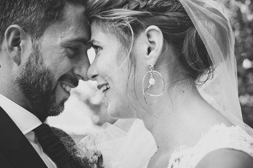 Photographe mariage - Nicolas Martin Photography - photo 8