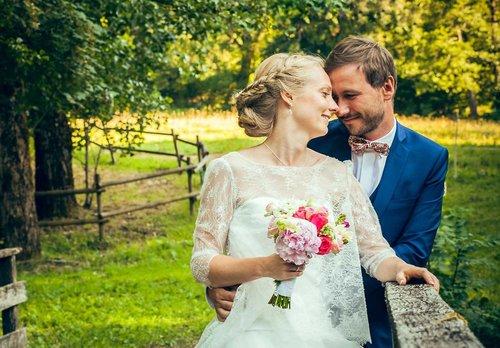 Photographe mariage - Nicolas Martin Photography - photo 2
