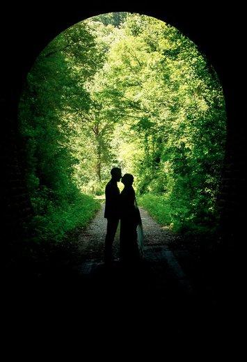 Photographe mariage - Nicolas Martin Photography - photo 5