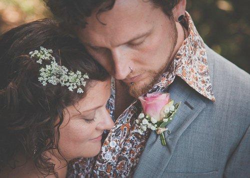 Photographe mariage - Nicolas Martin Photography - photo 10