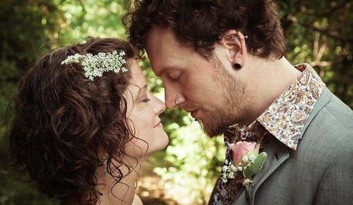 Photographe mariage - Nicolas Martin Photography - photo 11