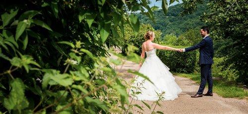 Photographe mariage - Nicolas Martin Photography - photo 4