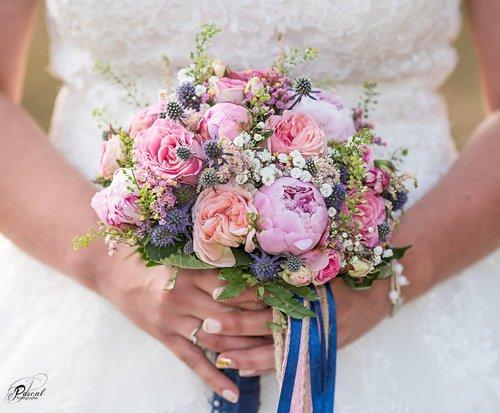 Photographe mariage - PASCAL PIERRE - PHOTOGRAPHE - photo 17