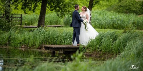 Photographe mariage - PASCAL PIERRE - PHOTOGRAPHE - photo 27
