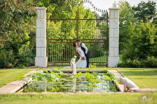 Photographe mariage - PASCAL PIERRE - PHOTOGRAPHE - photo 22