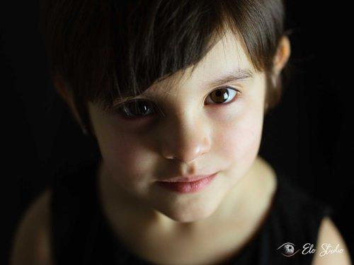 Photographe - Elo Studio - photo 3