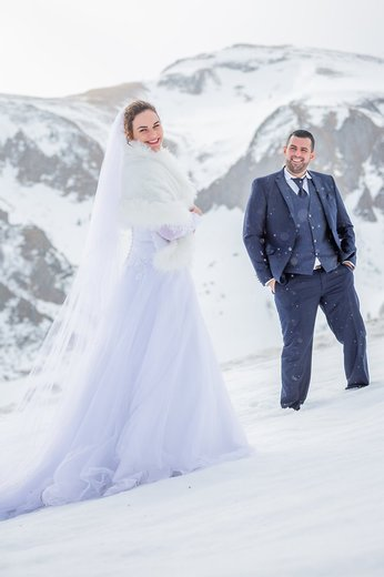 Photographe mariage - Isa'bell photographie  - photo 31
