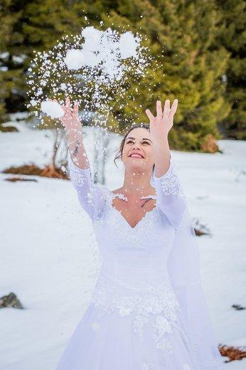 Photographe mariage - Isa'bell photographie  - photo 30