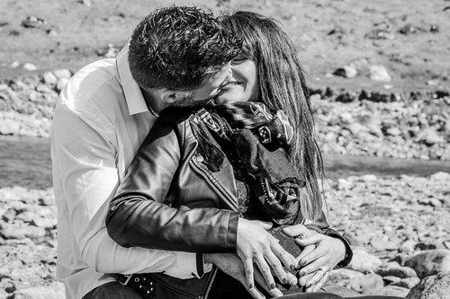 Photographe mariage - Isa'bell photographie  - photo 43