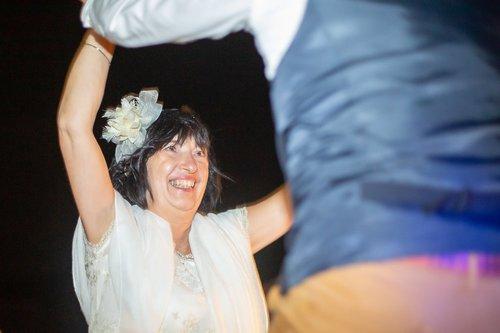 Photographe mariage - Isa'bell photographie  - photo 17