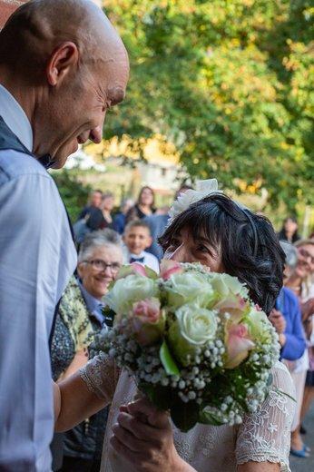 Photographe mariage - Isa'bell photographie  - photo 11