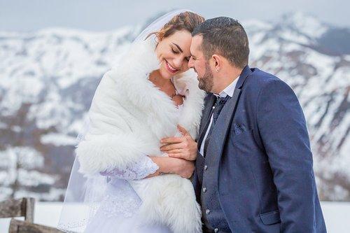 Photographe mariage - Isa'bell photographie  - photo 29