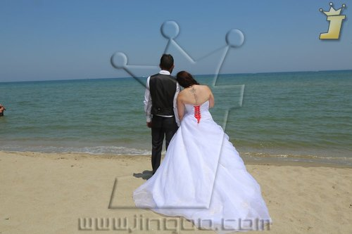 Photographe mariage - CORREAPHOTO PORTRAITISTE - photo 183