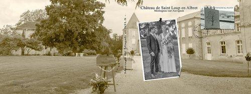 Photographe mariage - Thierry BLOT. SoKaLé - photo 18