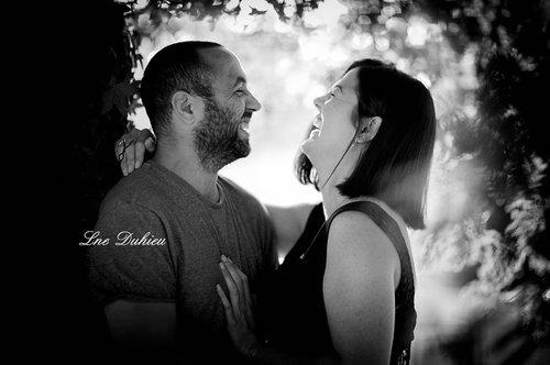 Photographe mariage - Lne Duhieu - photo 16