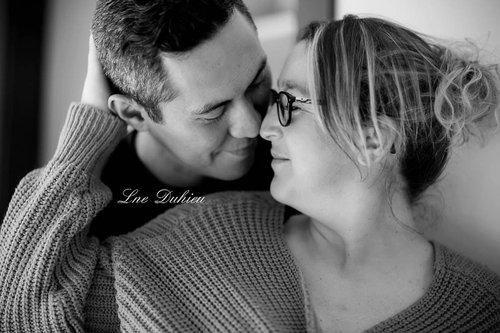 Photographe mariage - Lne Duhieu - photo 17
