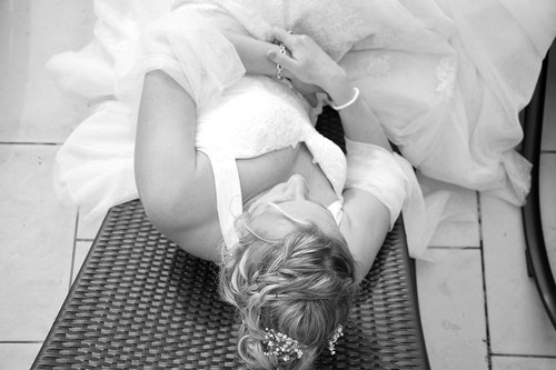 Photographe mariage - Sév photo - photo 36