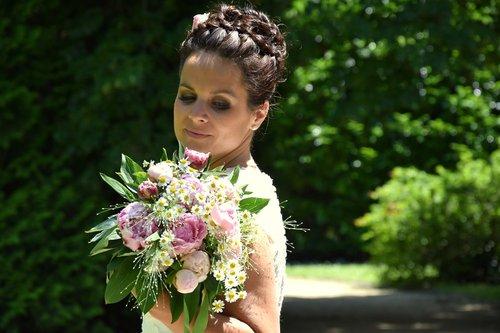 Photographe mariage - Sév photo - photo 45