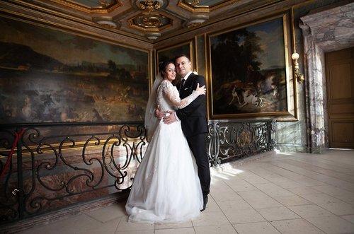 Photographe mariage - Ph-Events - photo 15